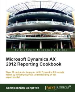 7720EN_MockupCover_Cookbook