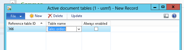 active_doc_table