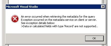 Record_type_error (2)