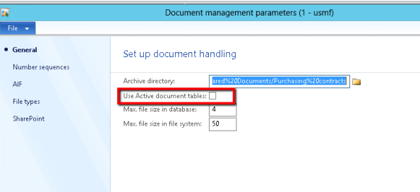 selective_active_document